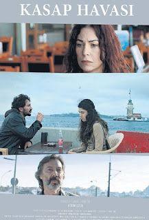 mümkünmertebe: Kasap Havası'nın yönetmeni Çigdem Sezgin'le röport...