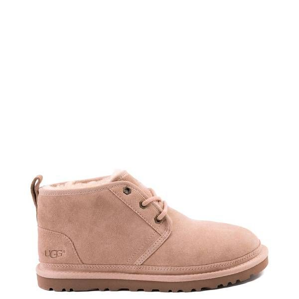Womens UGG® Neumel Short Boot | Boots, Short boots, Uggs