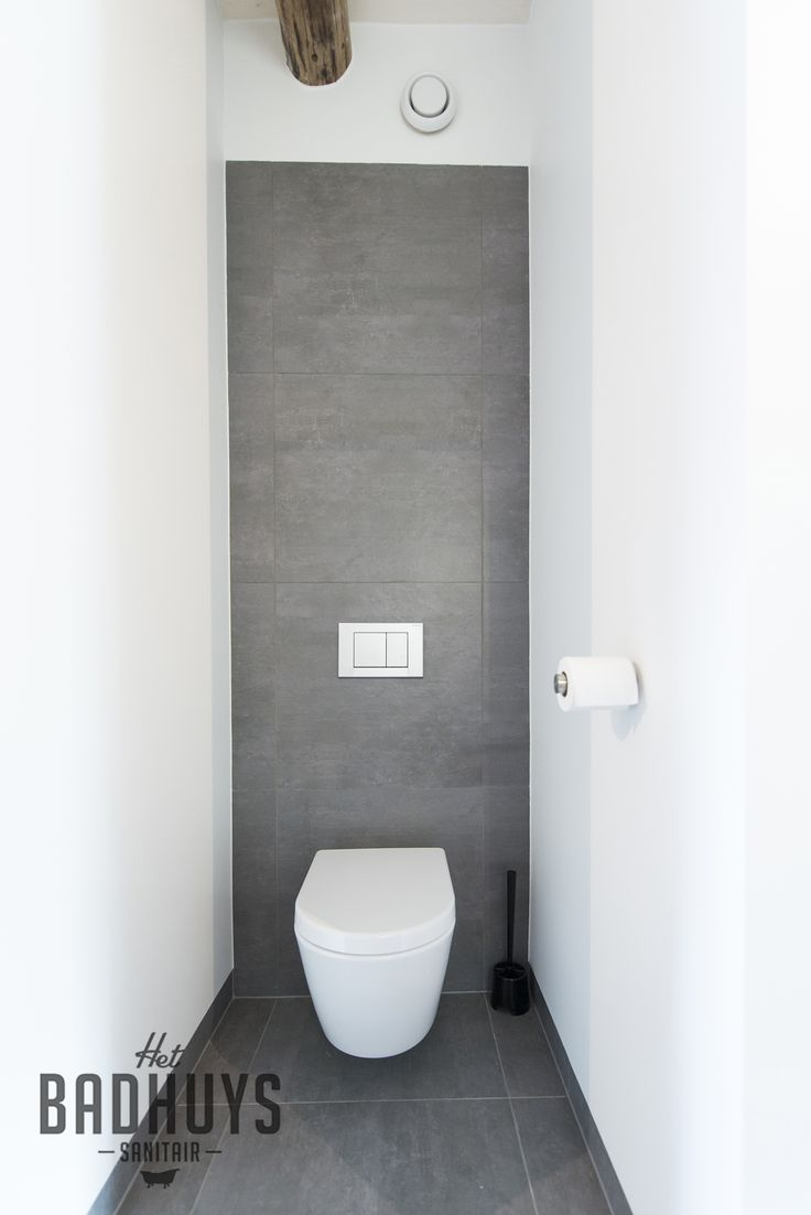 25 best ideas about toilet tiles on pinterest toilet for Small wc design