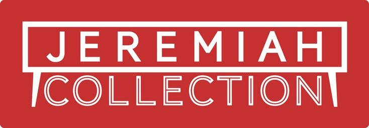 JeremiahCollection