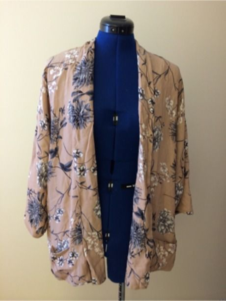 Available @ TrendTrunk.com Zara Tops. By Zara. Only $53.00!