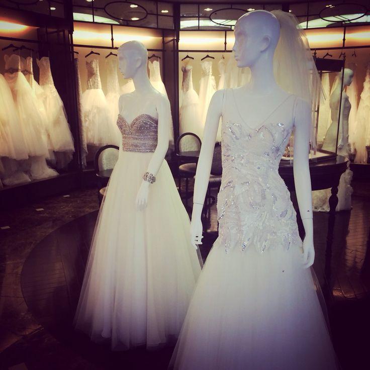 6.7 Modern Brides Fair