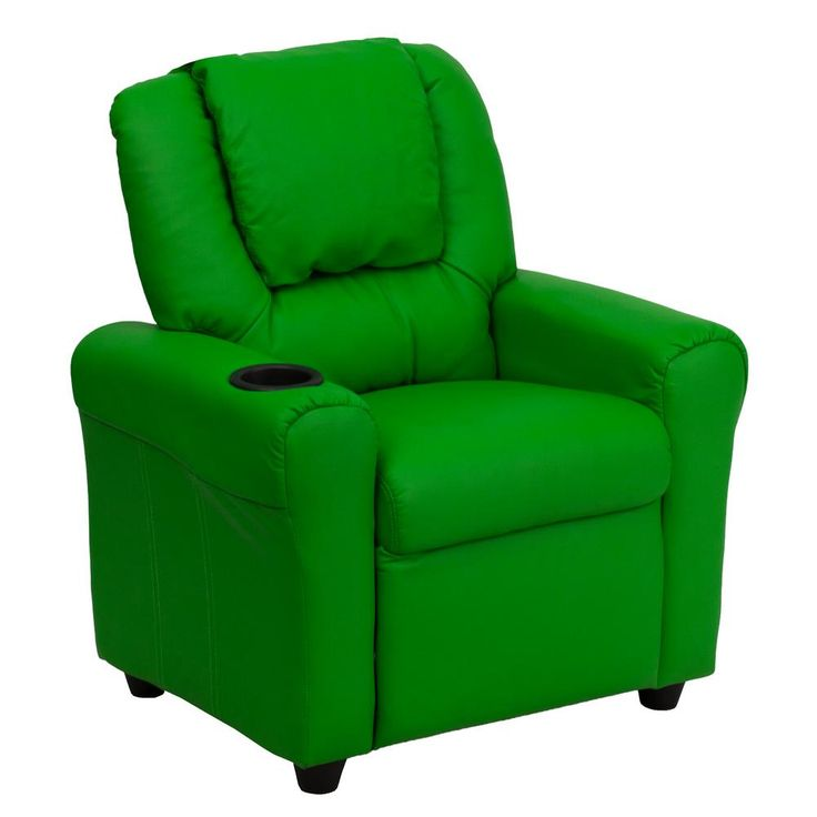 17 Best ideas about Vinyl Recliner – Childs Leather Chair