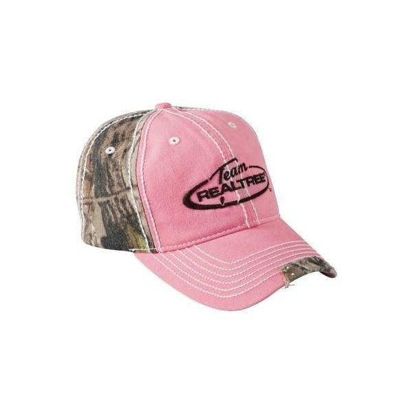 Cabelas Hats Caps: 75 Best Women's Hunting Gear Images On Pinterest