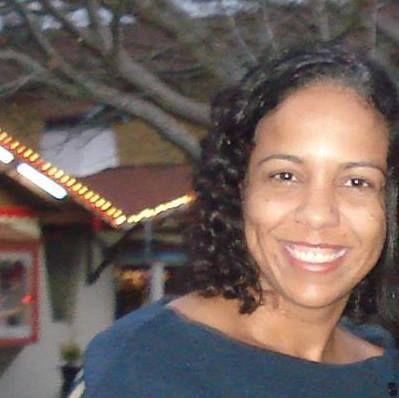19-12-2014 confraternização Goiânia - Isabel Santos