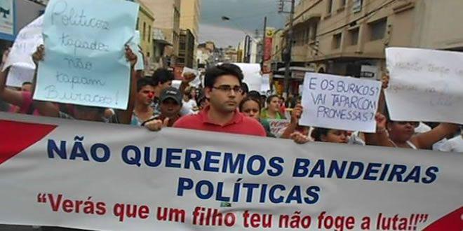Projac esclarece erro na matéria do Manifesto Popular - http://projac.com.br/noticias/projac-esclarece-erro-na-materia-do-manifesto-popular.html