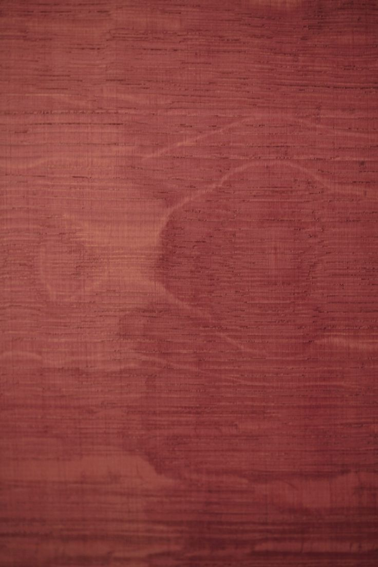 Wood Barrel Red Colour Wine Texture Stain Wine