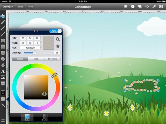 Ipad App Ideas 15 Best Images About Ipad App Ideas On Pinterest
