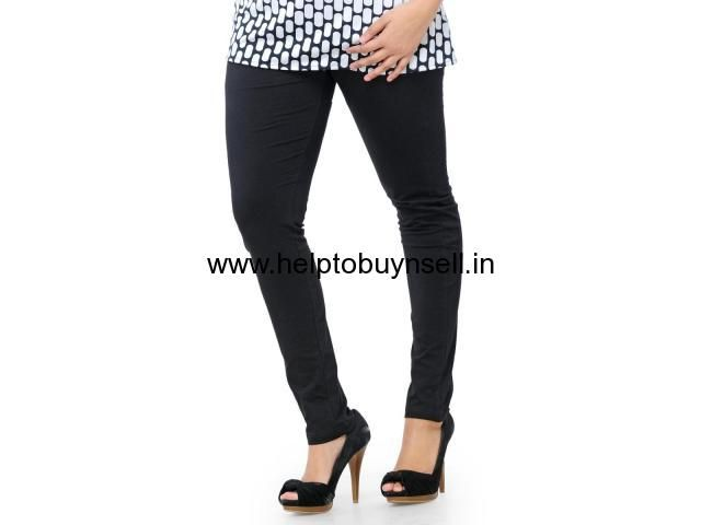 - Buy Conveniently Women%u2019s Clothing Online without registration | Helptobuynsell.in