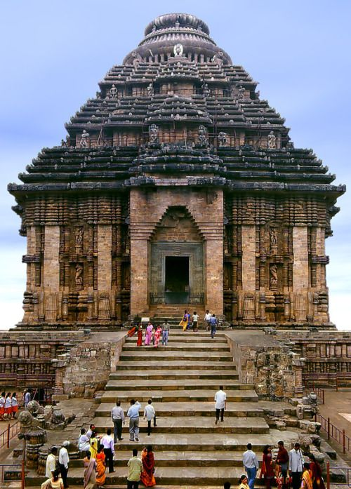 Mysterious Temples In World: 402 Best Mysterious And Interesting Places On Earth Images
