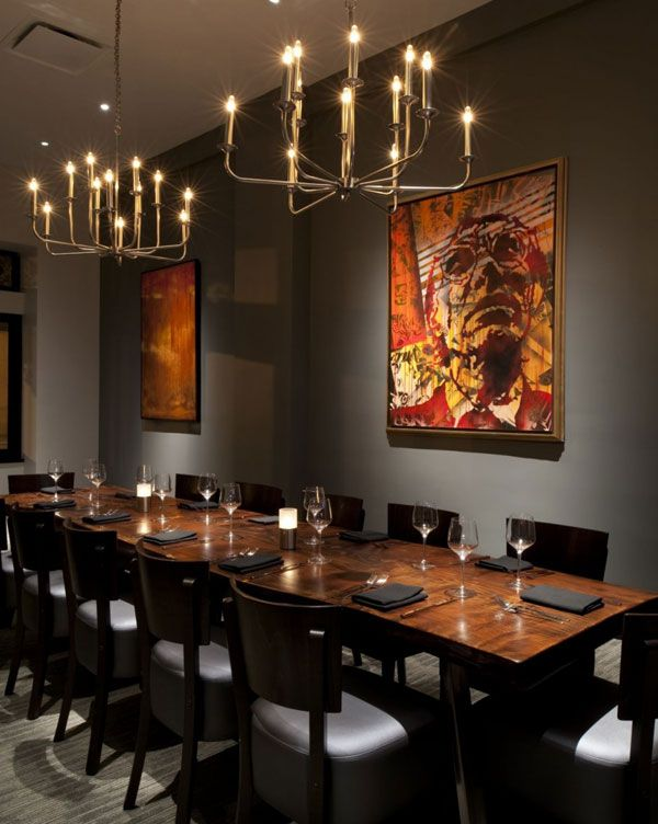 Colors For Restaurant Interior. N Hn Pastoral Restaurant With Colors ...