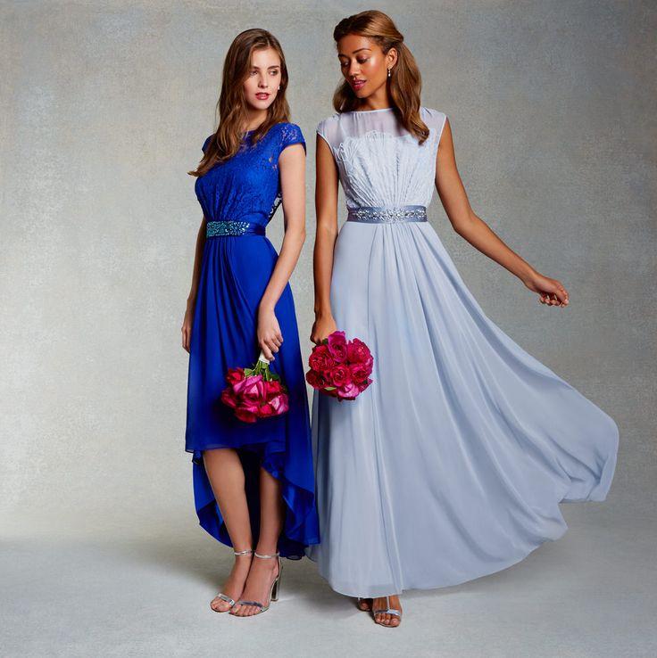 Best 25 Coast Bridesmaid Dresses Ideas On Pinterest