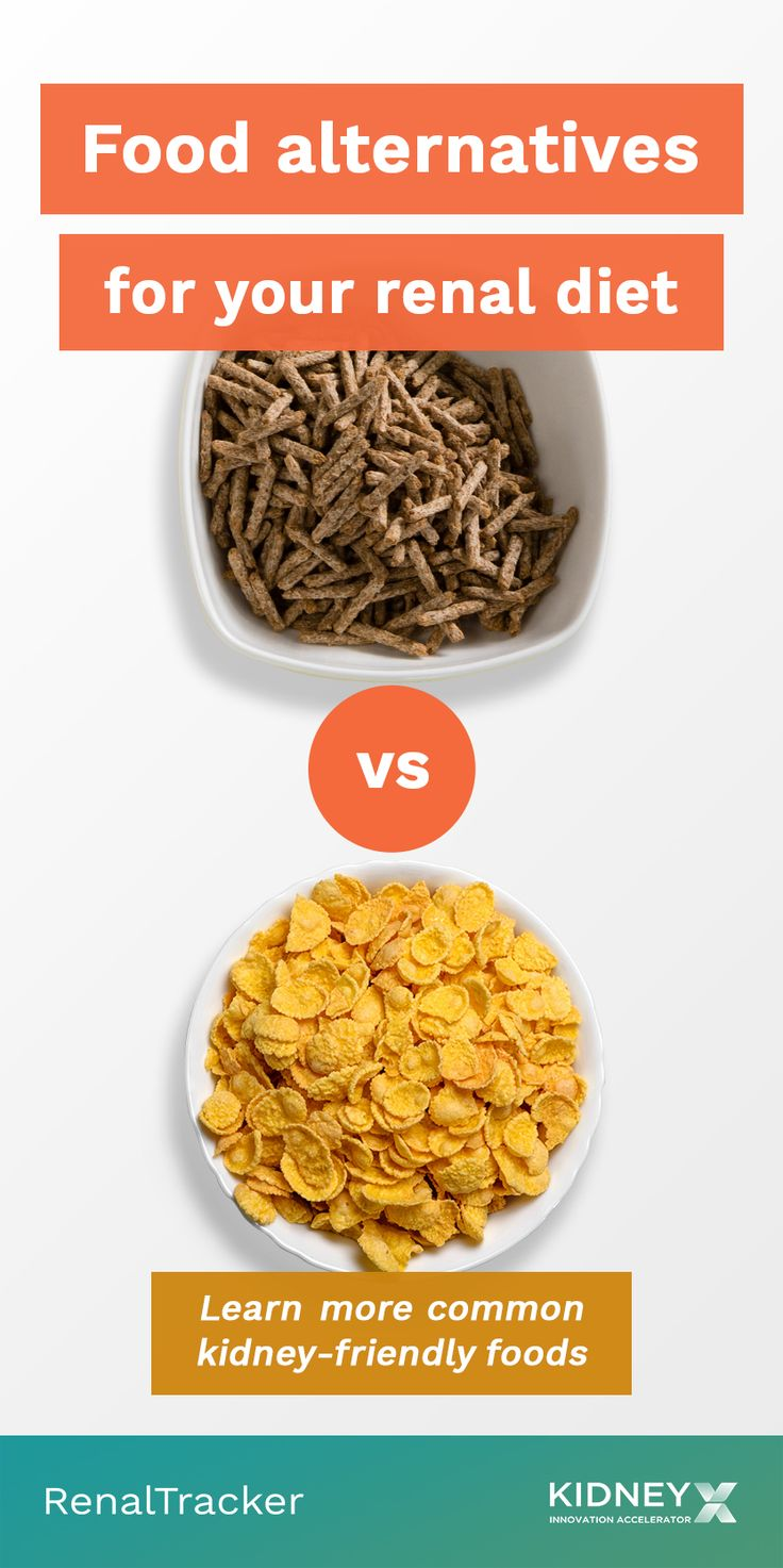 Bran cereals or corn flakes which breakfast food has a