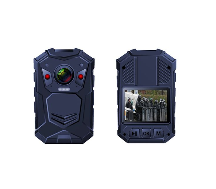 http://overwatchsecurity.com.au/collections/types?q=Body%20Cameras