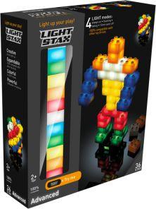 svitici-stavebnice-light-stax