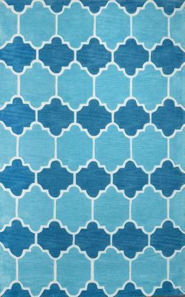cheap area rugs under 99 at rugs usa buy cheap rugs online w free