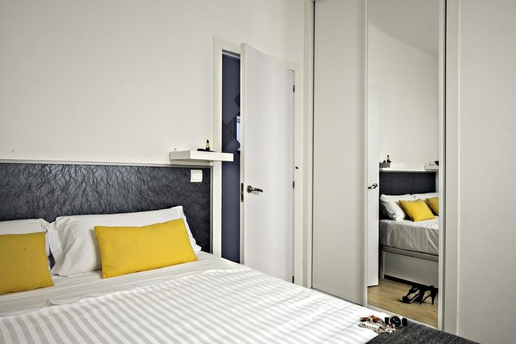 Booking.com: Apartment Roisa Centro , Madrid, Spain  - 1228 Guest reviews . Book your hotel now!