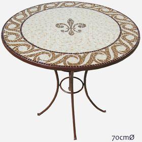 Segue abaixo alguns modelos de mesas criadas no Ateliê Artcolor, com tamanhos e temas diferenciados, temos pronta entrega e alguns vendidos...