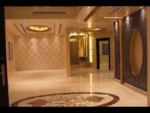 دهانات غرف نوم نبغي أن نهتم بكل ما تحتويه هذه الغرفة سواء من ناحية الأثاث الألوان الإضاءة كذلك الإكسسوارات لتصبح غرفة مت House Design Bathroom Mirror Design