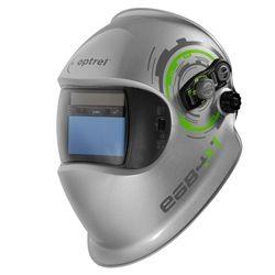 Optrel E684 Auto-Darkening Welding Helmet, Welding Parts, Metal Working Accessories, Welder Supplies | USAWeld.com