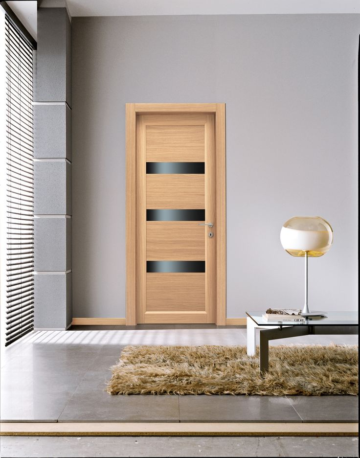GD Dorigo | ZEUS Collectie - traditionele stijlen verwerkt op een moderne manier