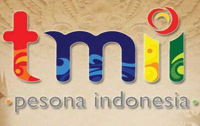 Wonderful Taman Mini Indonesia Indah