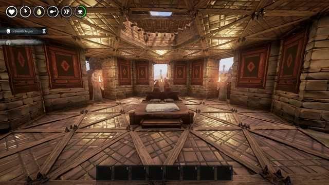 Conan Exiles Architecture Designs Conan Exiles Architecture Design Architecture