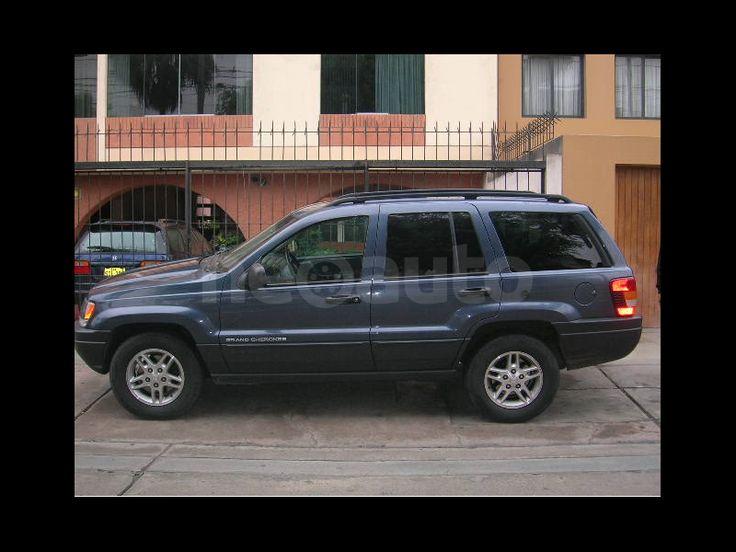 jeep-grand-cherokee-2003-1-1090633