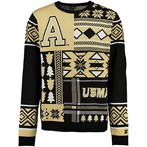 88 best NCAA Christmas Sweaters images on Pinterest | Ugly sweater ...