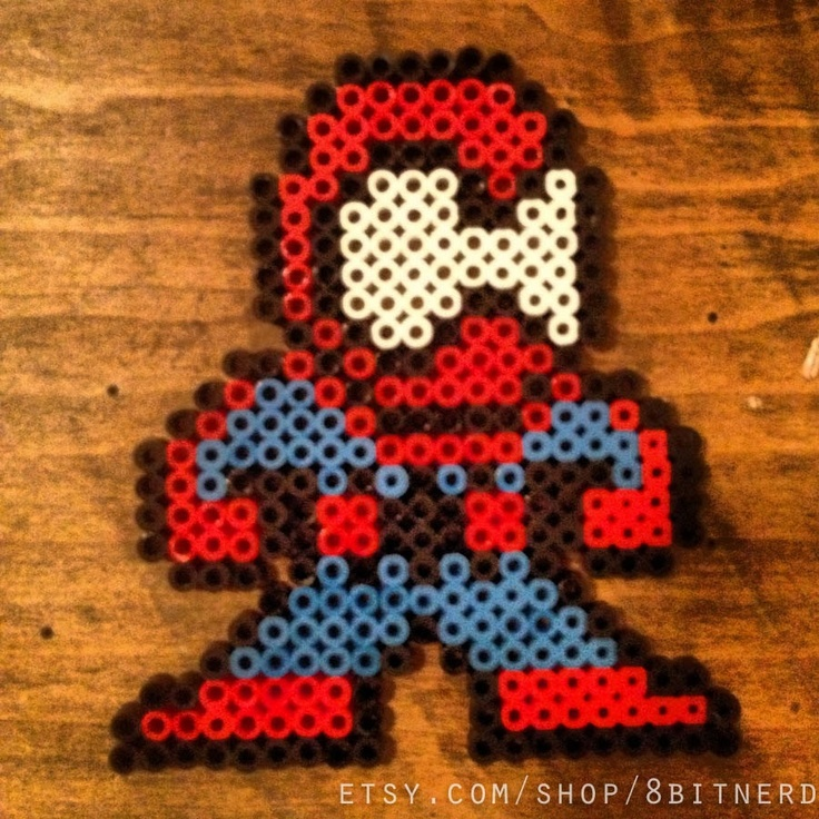 19 Best Images About My Wishlist On Pinterest Perler