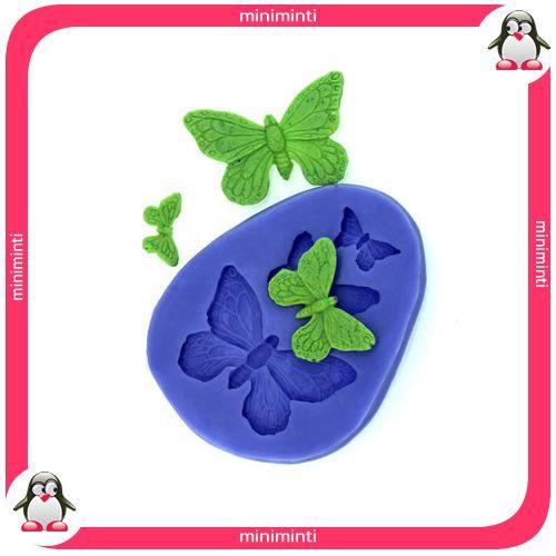 butterfly soap mold, kelebek sabun kalıbı. #baby #babymold #babyangel #sabunkalibi #bebekkanat #melekkanat #soapmold #soapmould #melekbebek #babygift #hediye   #weddinggift #wedding #heartmold www.miniminti.com
