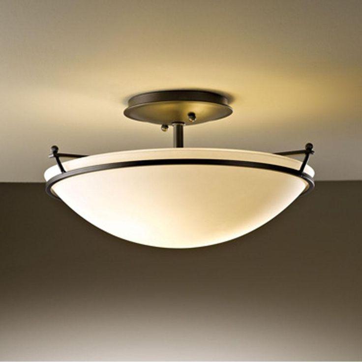 36 Best Bathroom Lighting Images On Pinterest Bathroom Lighting Cincinnati And Crystal