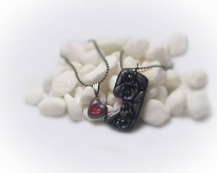 Jeep Jewelry His and Hers Necklaces Jewelry Couples Necklace BFF Neckace Jeep BFF His and Hers Valentine Gift - 16011 by Jewelrywizard on Etsy