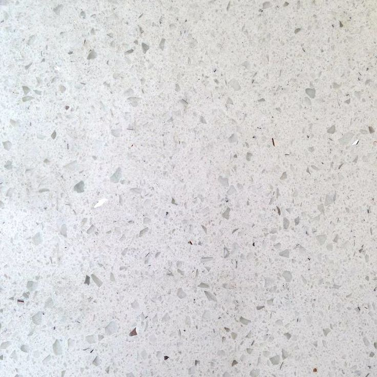 Sparkly quartz counter top guest bath reno pinterest What is the whitest quartz countertop