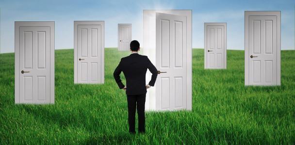 Baaz magazine over de workshop 'Beslissen: brein of onderbuik?' van Bert Overbeek:  Goede zakelijke besluiten zijn in deze snelle tijden een absolute must. Beslis je niet goed of te laat, dan kan dat leiden tot zeer slechte bedrijfsresultaten. Beslis jij obv big data, met je ervaring of met je intuïtie? Kom ook naar de workshop op 14 april en leer om je intuïtie te gebruiken als tool voor snelle besluitvorming. #hetflitsbrein #bertoverbeek #baazmagazine #futurouitgevers
