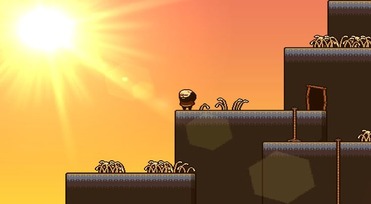 LISA The Painful RPG – One Of The Best Post Apocalyptic PC Games Ever Made