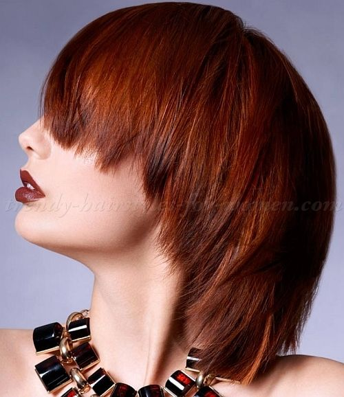 nee hair style 163 best images about hair styles on shaggy 6985