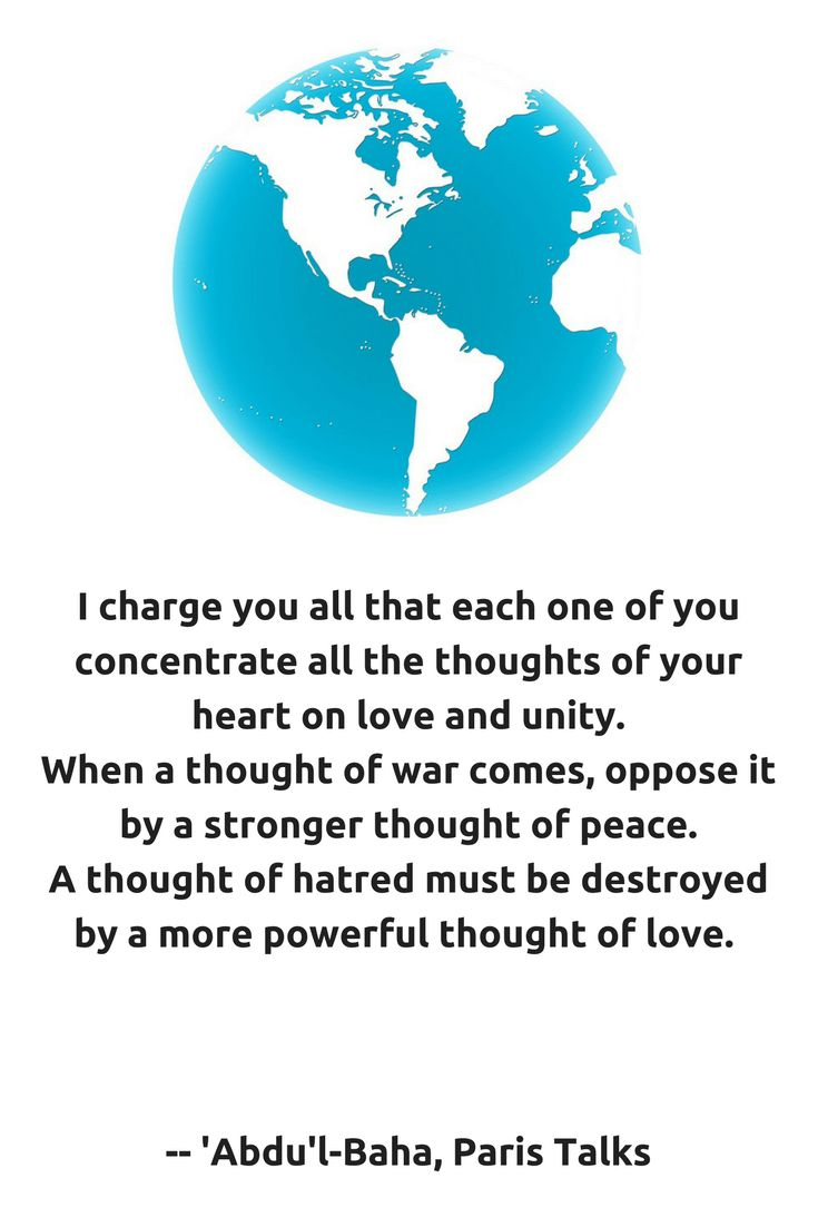 I charge you all that each one of you concentrate all the thoughts ...http://www.bahai.org/ #bahai #bahaifaith #bahaiwritings #abdulbaha #upliftingwords #uplifting #quotes #bahaullah