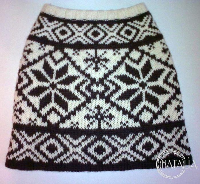 skirt 03 (700x642, 407Kb)