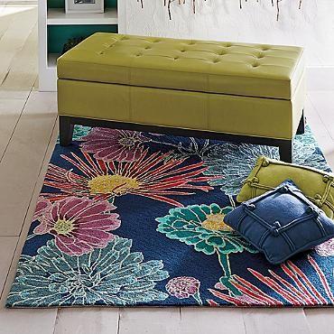 Best 25+ Indoor door mats ideas on Pinterest | Inside door mat ...