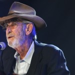 No. 28: Don Williams, 'I Believe in You' – Top 100 Country Songs