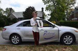 Driving School – Driving Rehab Services Brunswick, Maine #driving #rehab #services #brunswick #maine, #driving #schools #brunswick #maine, #driving #schools #maine, #rehab #services #maine, #driving #with #a #stroke, #parkinson #s #and #driving, #driving #with #adaptive #equipment, #diabetes #and #driving, #elderly #driving…