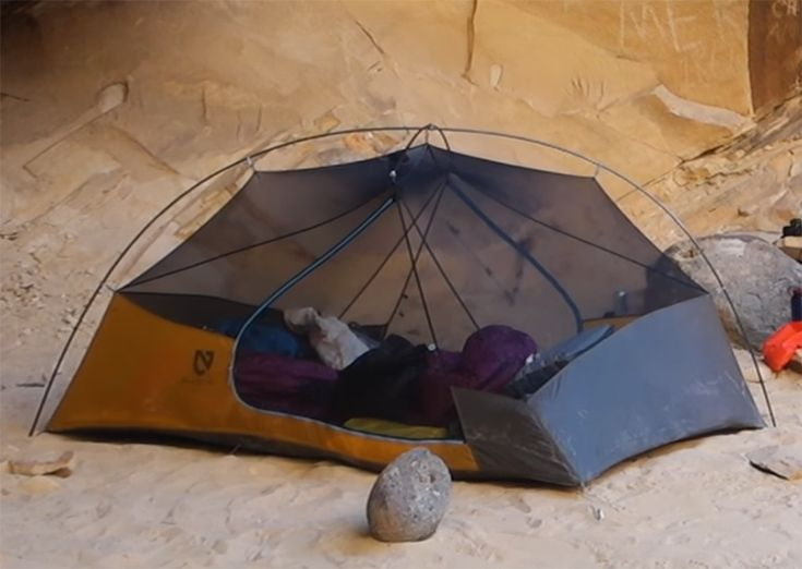 Backpacking Tent 1 Person Backpacking Tent Tent Backpacking