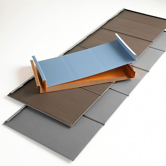 Roofing Material Guide Different Types Consideration