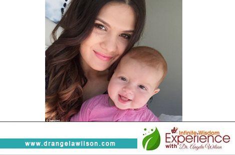 http://www.dailymail.co.uk/femail/article-4619914/Mother-s-struggle-depression-breastfeeding.html?utm_campaign=buffer&utm_content=buffer8444a&utm_medium=social&utm_source=pinterest.com&utm_campaign=buffer  Why is breastfeeding painful?  #MulticultureStress  #HardshipTrauma  #PhysicalEmotionalHealth  #RelationshipIntimacy  #ParentingChildren  #LeadershipWithin  #SoulDevelopment  #MeaningLifePurpose  #HighPerformanceSuccess# parenting #relationship #success #leadership #diversity #adversity…