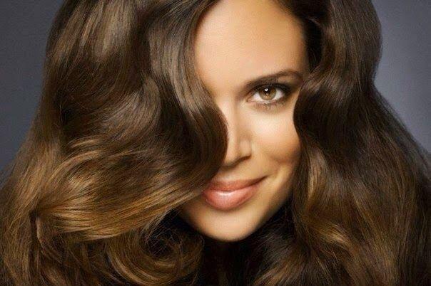 Красота и здоровье!: Дрожжевые маски для роста волос.