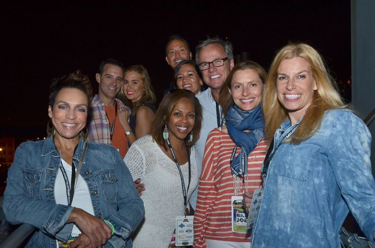 PERL Mortgage At Wrigleyville Rooftops: Billy Joel – 7.18.14