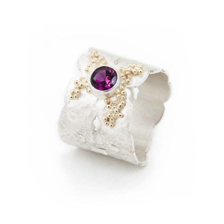 Jewellery -  Sarah Kobak