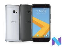 Telstra Australia releases HTC 10 Nougat update as an OTA Australian carrier Telstra has announced that their HTC 10 sets are in for the Nougat treat, finally! The Android 7.0…