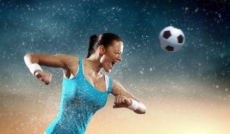 Swansea City vs Leicester City Sat Dec 5th  – English Premier League Soccer Betting Preview